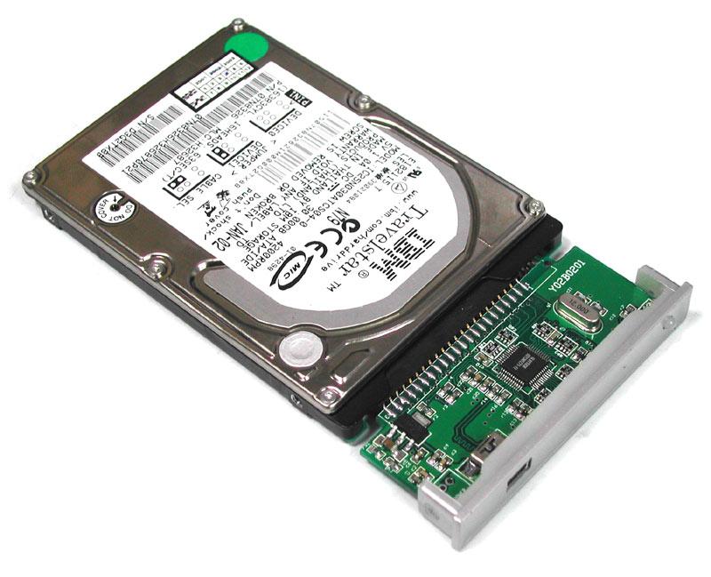 0的硬盘_0高速硬盘盒USB35寸SATA串口SE移动硬盘