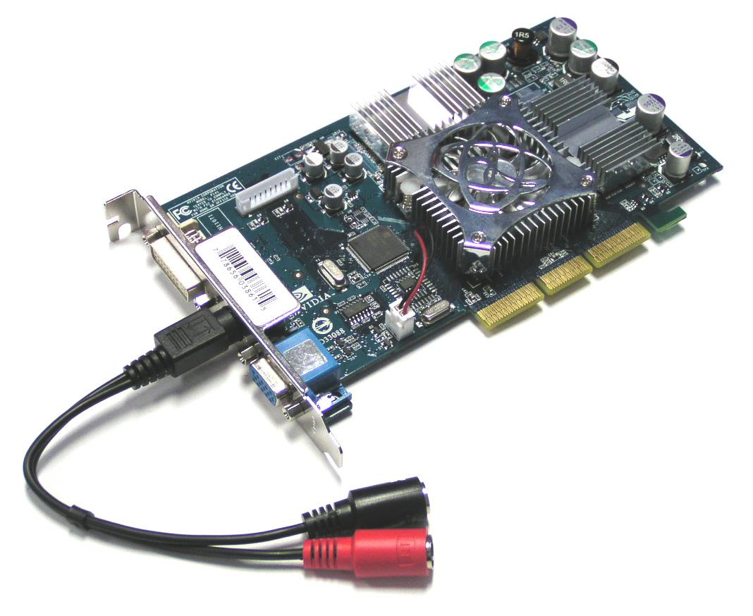电路板连接线插头怎样分顺序