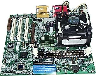 集成intel 82562et 10/100mbps网卡及ad1885声卡