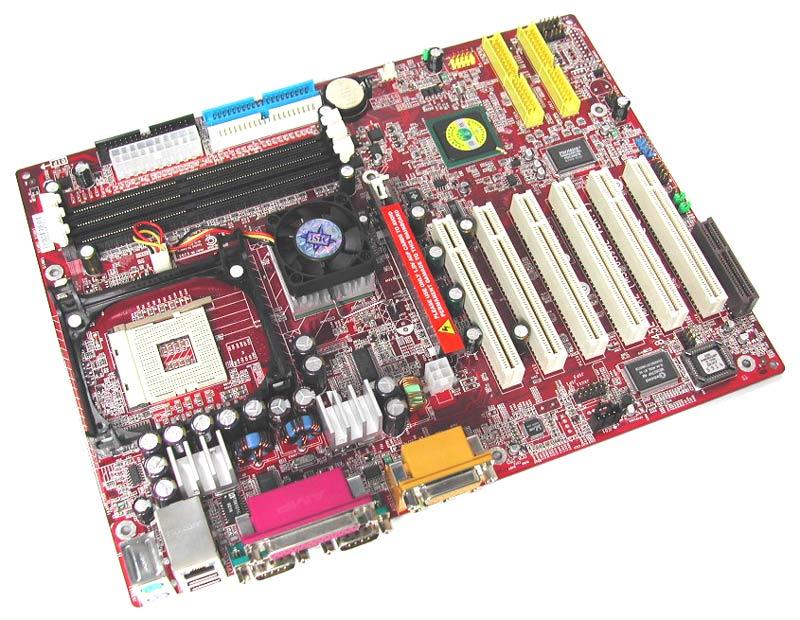微星845e max主板usb接线图