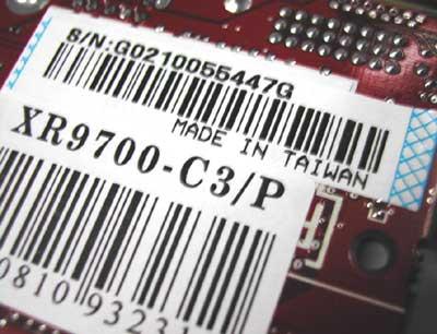 供应电路板条码标签,电子产品条码标签,工业用标签,pe标签,pet条形码